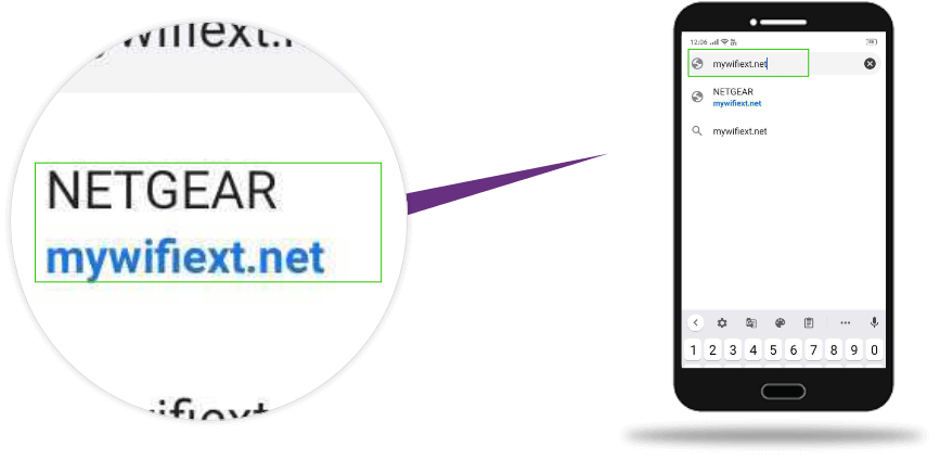Try Using Mywifiext.net instead of 92.168.1.250